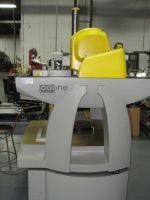 Measuring Machine BROWN SHARPE ONE 7.7.5 2003-Photo 3