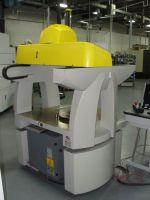 Measuring Machine BROWN SHARPE ONE 7.7.5 2003-Photo 4