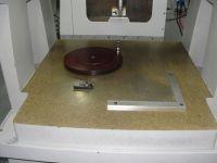 Measuring Machine BROWN SHARPE ONE 7.7.5 2003-Photo 5