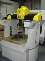 Measuring Machine BROWN SHARPE ONE 7.7.5 2003-Photo 7