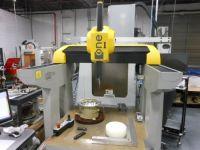 Measuring Machine BROWN SHARPE ONE 7.7.5 2003-Photo 9