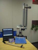 Measuring Machine FARO SILVER