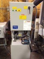 Measuring Machine L K METRIS CORD 3 6.5.4 DCC 2007-Photo 7