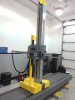 Measuring Machine BROWN SHARPE DEA VENTO