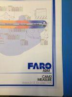 Measuring Machine FARO T 08-02 2000-Photo 2