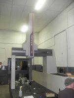 Measuring Machine MITUTOYO BHN-1020 1991-Photo 2
