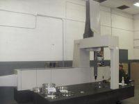Measuring Machine MITUTOYO BHN-1020 1991-Photo 3