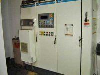 Measuring Machine BROWN SHARPE ORYZO 1994-Photo 3