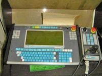 Measuring Machine BROWN SHARPE ORYZO 1994-Photo 5