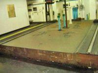 Measuring Machine BROWN SHARPE ORYZO 1994-Photo 7