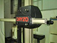 Measuring Machine BROWN SHARPE ORYZO