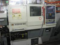 Многоцелевой токарный, фрезерный станок TRAUB traub tnm 28