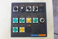 Giętarka beztrzpieniowa MEWAG RB 42 A 1990-Zdjęcie 3