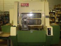 CNC Horizontal Machining Center OKK PCH-400