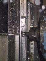 CNC centro de usinagem horizontal TOYODA FA-550 1996-Foto 4