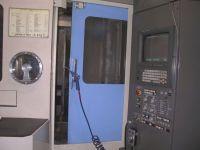 CNC centro de usinagem horizontal TOYODA FA-550 1996-Foto 5