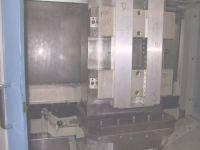 CNC centro de usinagem horizontal TOYODA FA-550 1996-Foto 7