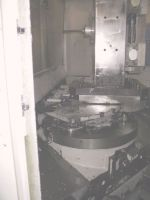 CNC centro de usinagem horizontal TOYODA FA-550 1996-Foto 8