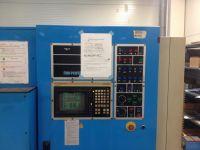 Punching Machine FINN-POWER TP2620 IF2 1994-Photo 2