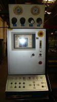 Przecinarka gazowa MGM CORTINA S 2600 1999-Zdjęcie 5