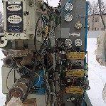 Zgrzewarka wielopunktowa Sciaky Electric Welding 2tm 1990-Zdjęcie 5