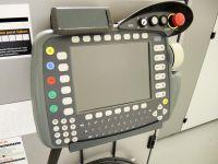 Robot KUKA KR 150 L110-2 F2000 2006-Zdjęcie 4