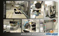 Robot KUKA KR 150 L110-2 F2000 2006-Zdjęcie 5