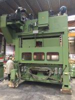 Eccentric Press KAISER V 200 W