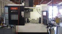 Vertikal CNC Fräszentrum MAZAK NEXUS 510-C-II 5X