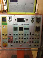 Exzenterpresse RASTER HR 80 - 1100 SL 4 1982-Bild 3