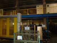 Transverse Cutting Line DREHER 2390 H-MO-FPS 2002-Photo 10