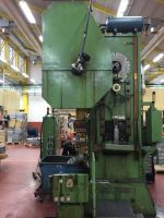 Eccentric Press KAISER V 160 WR 1979-Photo 3