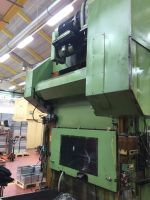 Eccentric Press KAISER V 160 WR 1979-Photo 4