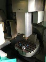 CNC Vertical Machining Center DECKEL MAHO DMU-50 V