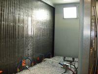 CNC Vertical Machining Center DECKEL MAHO DMF 500