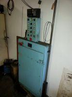 Koordinatenbohrmaschine WMW BL 5 1980-Bild 8