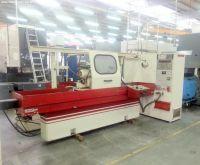 Außen-Rundschleifmaschine STUDER CNC S40-12