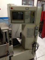 Sinker Electrical Discharge Machine MITSUBISHI VX-10