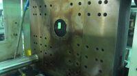 Plastics Injection Molding Machine SODICK TR 220 EH 2002-Photo 6
