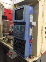 Plastics Injection Molding Machine JSW JT 150 RE II 1998-Photo 5