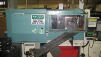 Plastics Injection Molding Machine NIIGATA ELECTRIC MD 200 SIV 2004-Photo 2