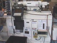 Plastics Injection Molding Machine NISSEI PS 40 E 5 ASE