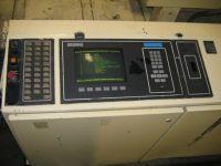 Plastics Injection Molding Machine CINCINNATI H 500-70 1989-Photo 7