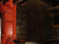 Plastics Injection Molding Machine HUSKY E 2000 RS 170/140 1997-Photo 4