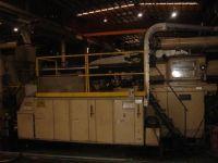 Plastics Injection Molding Machine HUSKY E 2000 RS 170/140 1997-Photo 6