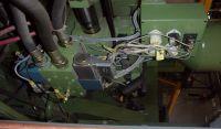 Plastics Injection Molding Machine ENGEL TIE BARLESS 1996-Photo 4