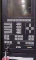 Plastics Injection Molding Machine ENGEL TIE BARLESS 1996-Photo 7