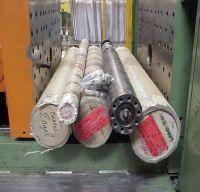 Plastics Injection Molding Machine ENGEL TIE BARLESS 1996-Photo 8