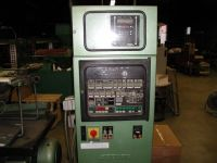 Plastics Injection Molding Machine ARBURG 2-COLOR 1984-Photo 5
