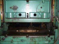 H Frame Press MINSTER P2-100-48